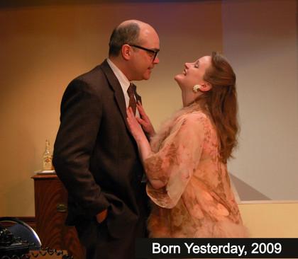 BornYessterday2010_edited.jpg