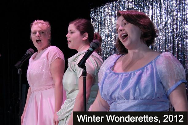 Wonderettes(3)_edited.jpg