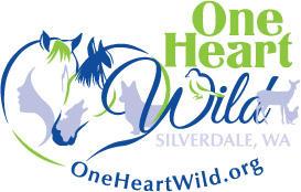 One Heart Wild