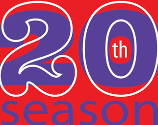 20thSeasonLogo%5B6778%5D_edited.jpg