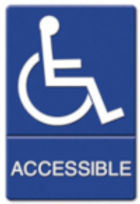 AccessibleSign100.jpg