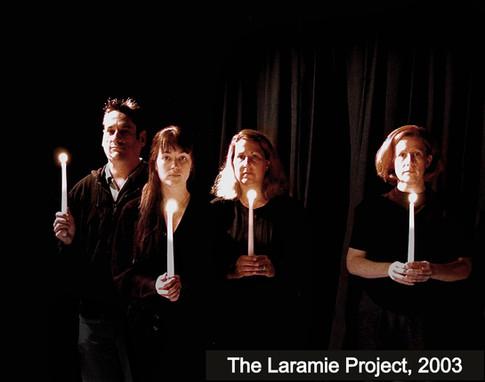 LaramineProject%20-%20Copy%20(3)_edited.