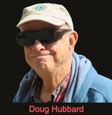 Douglas%2525252520Hubbard_edited_edited_