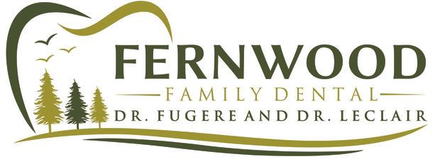 Fernwood Family Dental