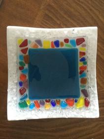 Jelly dots