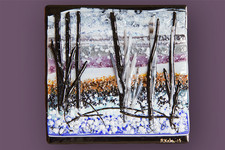 Window & Wall Art