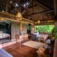 Rice-Water-Bungalow-Bali-Terrace-Bali-Ec