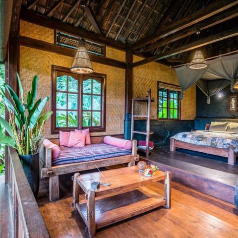 Harvest-eco-bungalow-bedroom-Bali-Eco-St