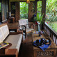 Harvest-eco-bungalow-veranda-Bali-Eco-St