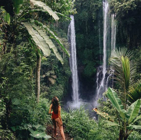 Bali-Waterfall-sq.jpg