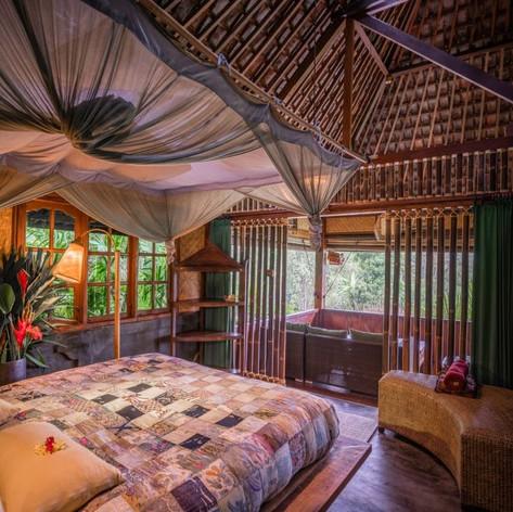 Rice-Water-Bungalow-Bali-Main-Bedroom-Ba