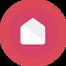home_logo.adb347fa.png