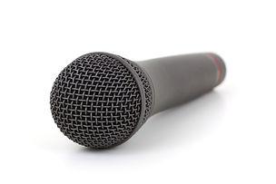 VoiceOver Mic.jpg