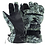 Thumbnail: Insulated Waterproof Gloves (M1-Green)