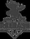 Cropped Logo.png