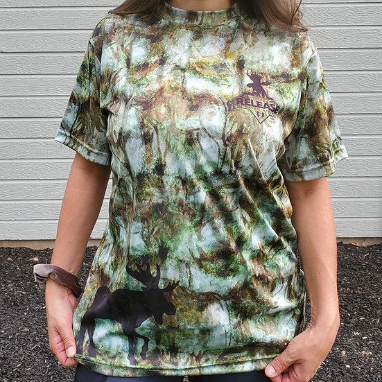 M2-T-shirt