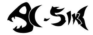 Logo1_LowRes.JPG