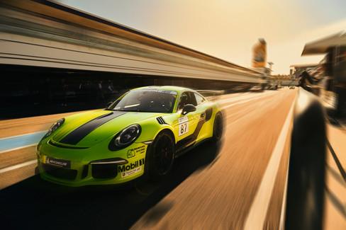 Porsche Cup Test_001_web.jpg