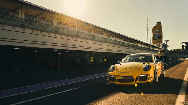 Porsche-Cup_003_web.jpg