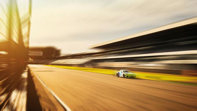 Porsche Cup Test_002_web.jpg