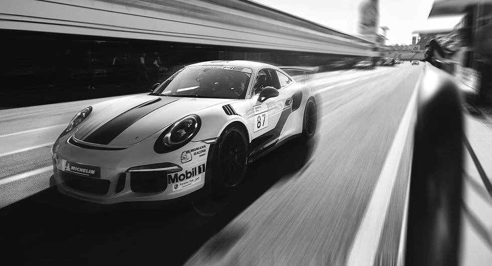 Porsche%2520Cup%2520Test_001_web_edited_