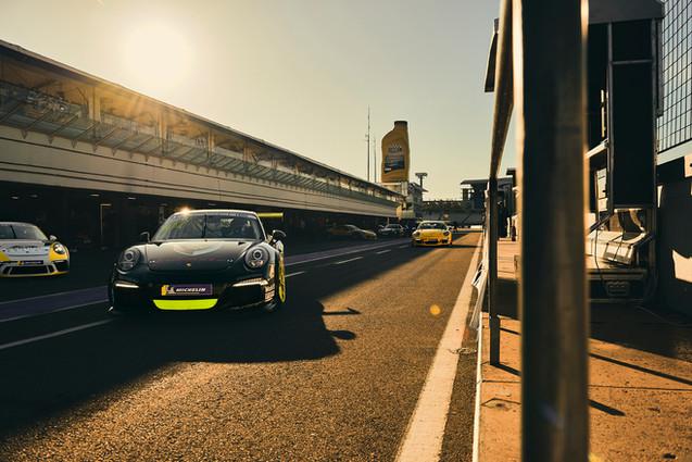 Porsche-Cup_007_web.jpg