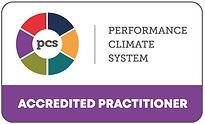 accredited-practitioner[1].jpg