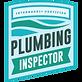 Plumbing Inspector.png