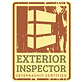 Logo Exterior Inspections.png