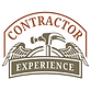 Contractor Experience.png