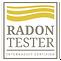Rado Tester175-high-resolution-for-print
