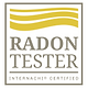 Rado Tester175-high-resolution-for-print-png-1550695628.png