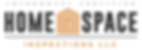 Homespace LogoHorizontal Orange-1.png
