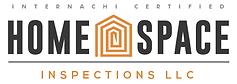 Homespace LogoHorizontal Orange-1.png