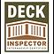 Logo Deck Inspector.png