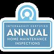 Logo Home Maintenance.png