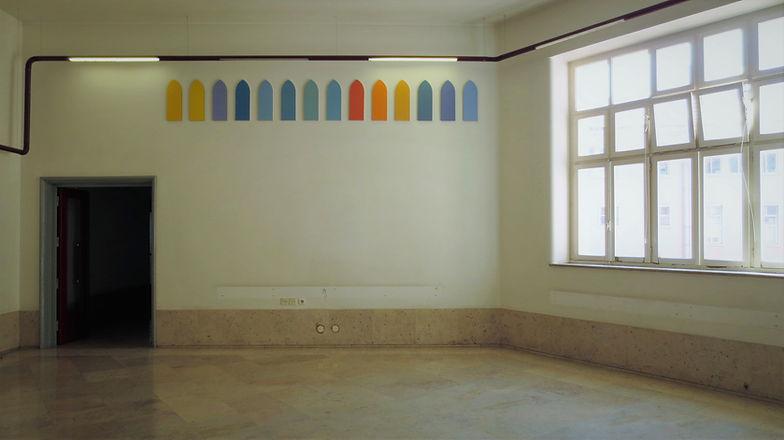 janelas goticas_2.jpg