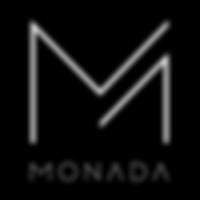 logo Monada.png
