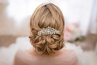 t30_2x_accesoire-coiffure-mariage-36-cop
