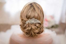 t30_2x_accesoire-coiffure-mariage-36-copie_3_181859.jpg