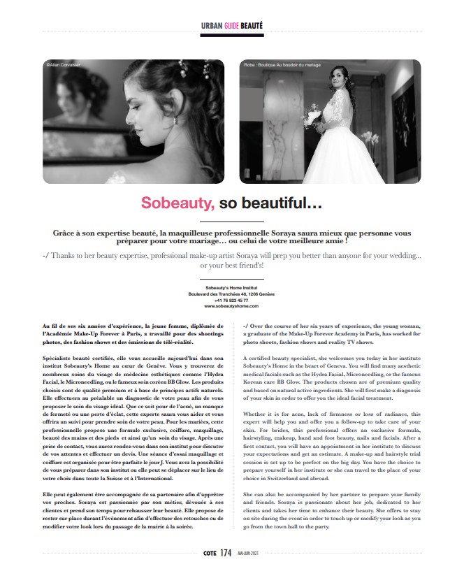Capture d'écran Article Cote magazine.jpg