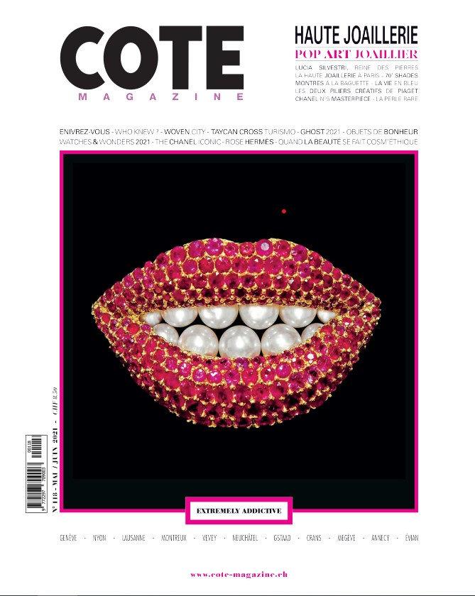 Capture d'écran cote magazine.jpg