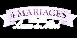 logo-programme-4-mariages-946143-75c523-