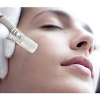 microneedling-course-2.jpg.pagespeed.ce.
