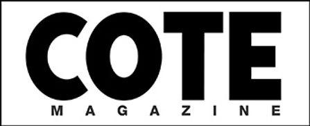 CoteMagazine.jpg