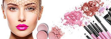 maquillage-bio.jpg
