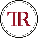 logo DR Tourniaire.png
