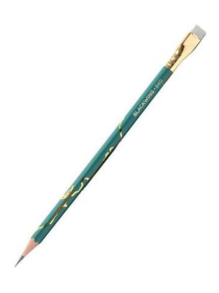 Blackwing Vol. 840 Pencil