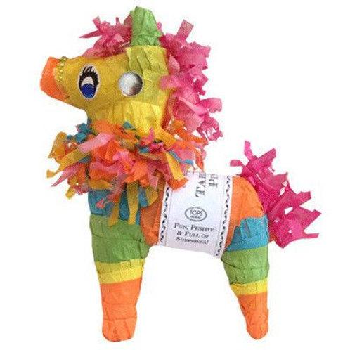 Table Top Piñata