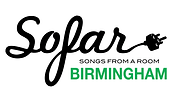 Sofar Sounds Bham.png